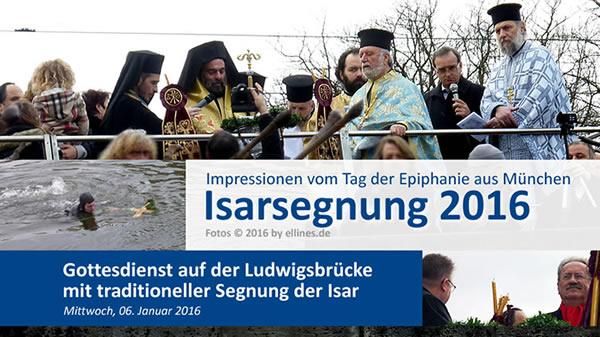 [Bild: isarsegnung2016-fotos.jpg]